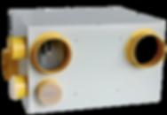210911690_VMC FLUXO DUPLO DFC 90 QAI (VI