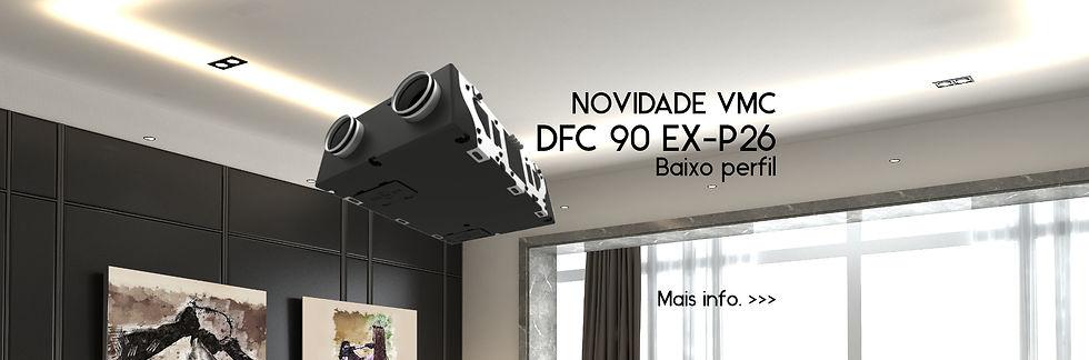 BANNER VMC DFC 90 EX-P26.jpg