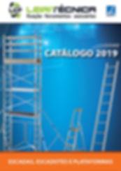 CAPA_Catalogo ESCADAS E ESCADOTES.jpg