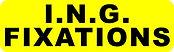 ING-FIXATION_LOGO-2017-900x269.jpg
