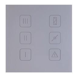 Controlador DF90EX_P
