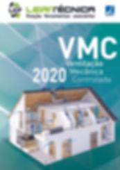 Capa_Catálogo_VMC_2020_LCF.jpg