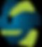 Logo_LCF_Luz.png