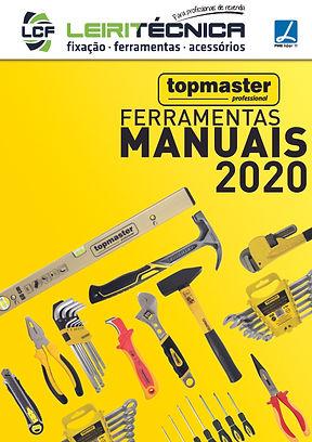 Catálogo_TOPMASTER_LCF_2020.jpg