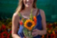 upclose flowers.jpg