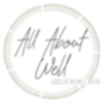 AllAboutWell_Logo_web.png