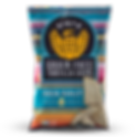 Siete_Grain_Free_Tortilla_Chips_5oz_Sea_