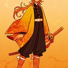 Ryu (old design)