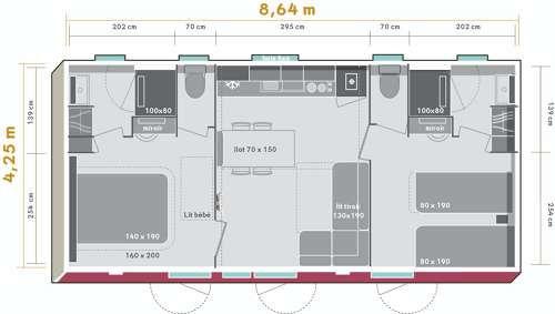 plan ohara 865.jpg