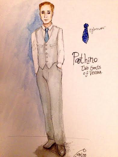 Pathino