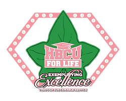 hbcu-for-life-logo (1).png