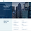 Thumbnail: Premade Legal, Consultanting Web Design Package