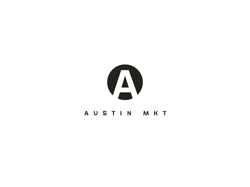 Austin Marketing Logo