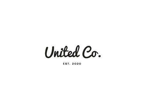 United Co Logo
