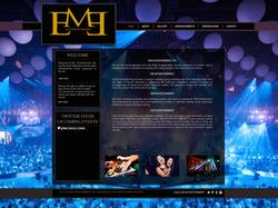 EM Entertainment