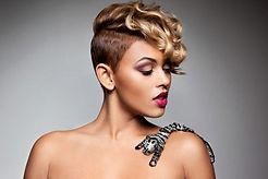 Beauty Masterpiece, London luxury online retailer, jewellery, lingerie, fashion, hair