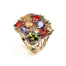 Beauty Masterpiece Jewellery, London luxury online retailer, jewellery, lingerie, fashion, hair