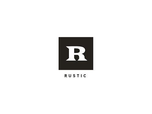 Modern R Logo