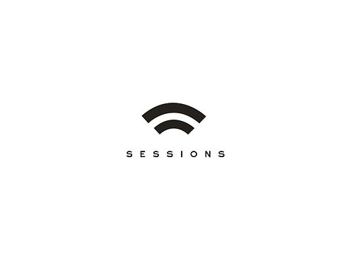 Sessions Logo