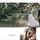 Thumbnail: Premade Photographers Web Design Package