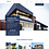 Thumbnail: Premade Real Estate Web Design Package