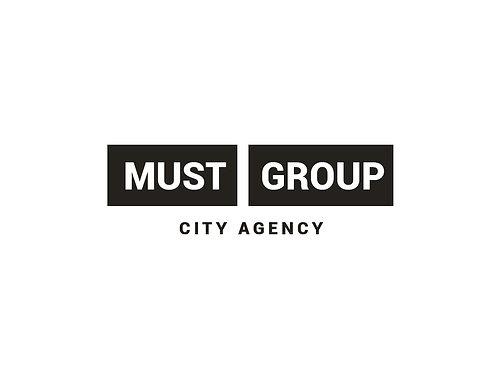 City Agency Logo