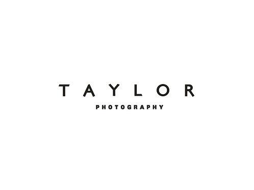 Photograpgy Logo