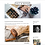 Thumbnail: Premade Lifestyle Web Design Package