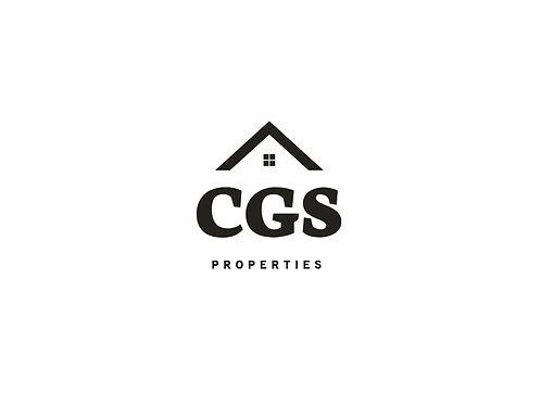 Properties Logo 2