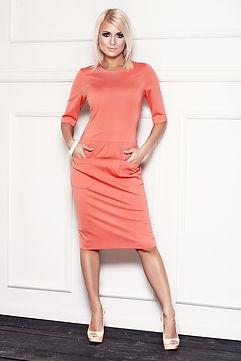 Beauty Masterpiece Summer Fun, Fashion, London luxury online retailer, jewellery, lingerie, fashion, hair