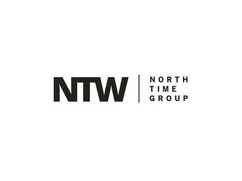 North Time Group Logo