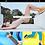 Thumbnail: Premade Sneaker Store Web Design Package