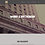 Thumbnail: Premade Legal, Consulting  Web Design Package