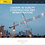 Thumbnail: Premade Construction Firms Web Design Package