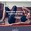 Thumbnail: Premade Fitness Studio Web Design Package