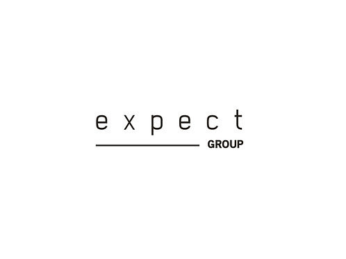 Expect Group Logo