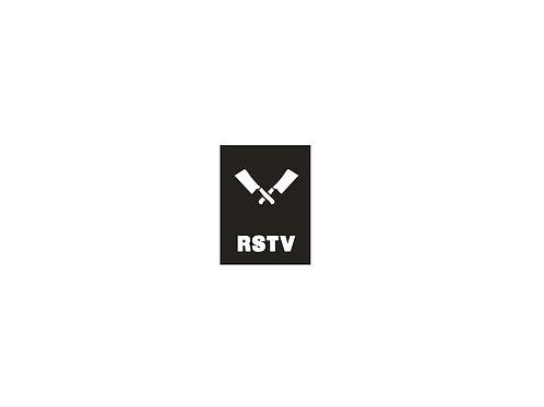 RSTV Logo