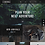 Thumbnail: Premade Outdoor Boutique Web Design Package
