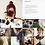 Thumbnail: Premade Wedding Photo Web Design Package