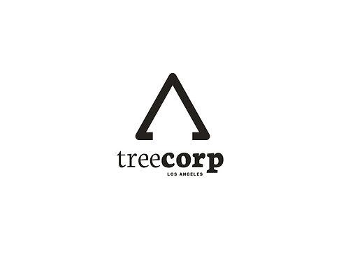 Treecorp Logo