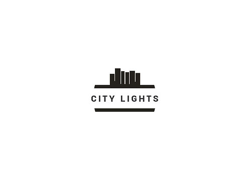 City Lights Logo