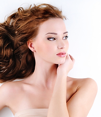 Beauty Salon Dubai
