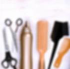 Hair Dresser Dubai