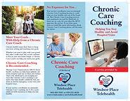 ChronicCareBrochureSpring2019_Page_1.jpg