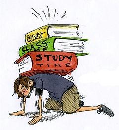 academic-stress.jpg