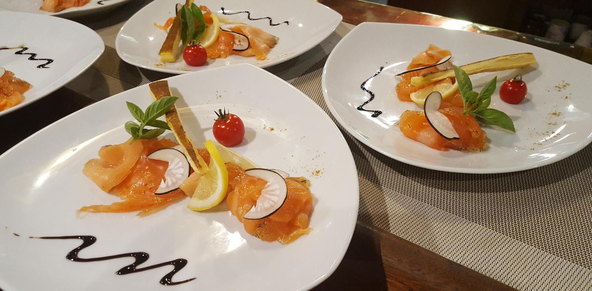 salle-mariage-78-repas-3