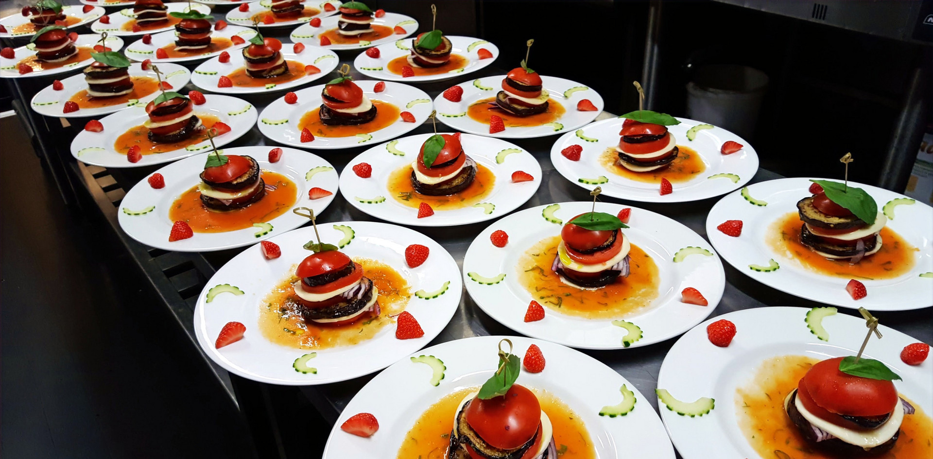 salle-mariage-78-repas-4