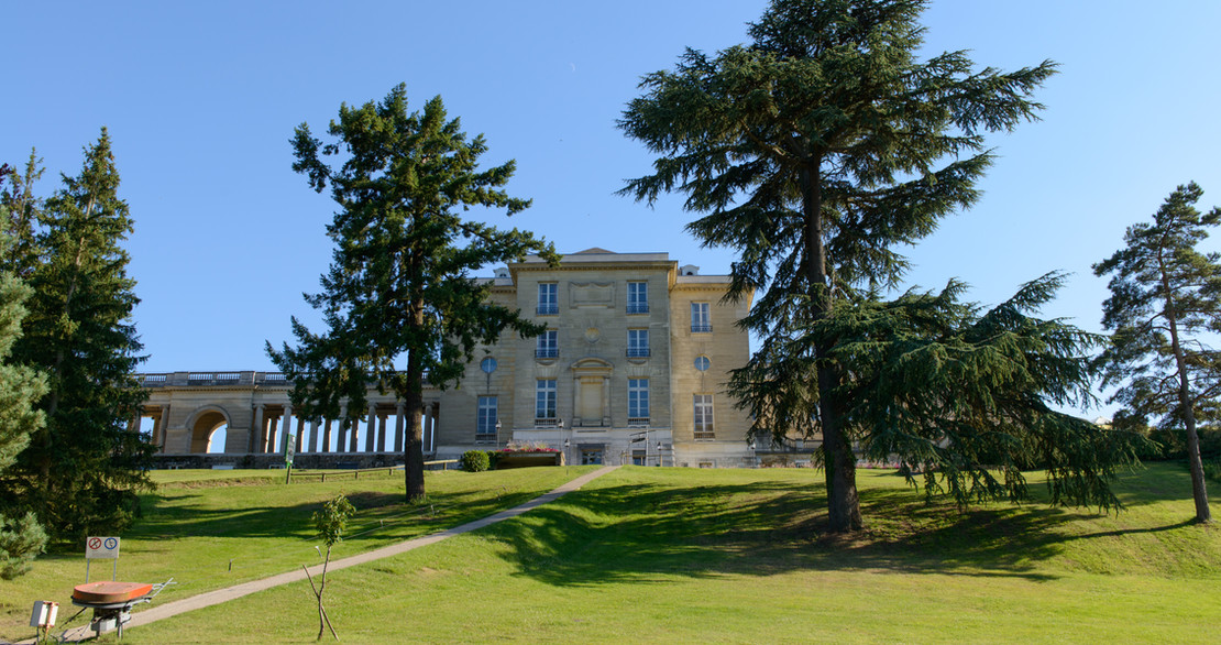 domaine-mariage-78-2