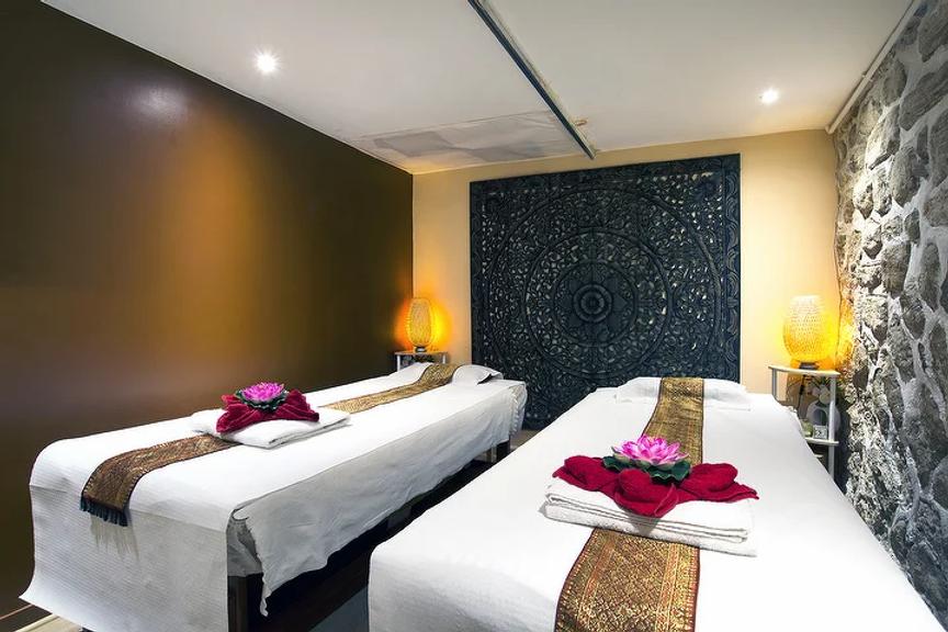 Salon de massage 1.webp