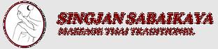 singjan sabaikaya logo.png